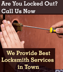 Palm Beach Gardens Locksmith Store, Palm Beach Gardens, FL 561-409-5490